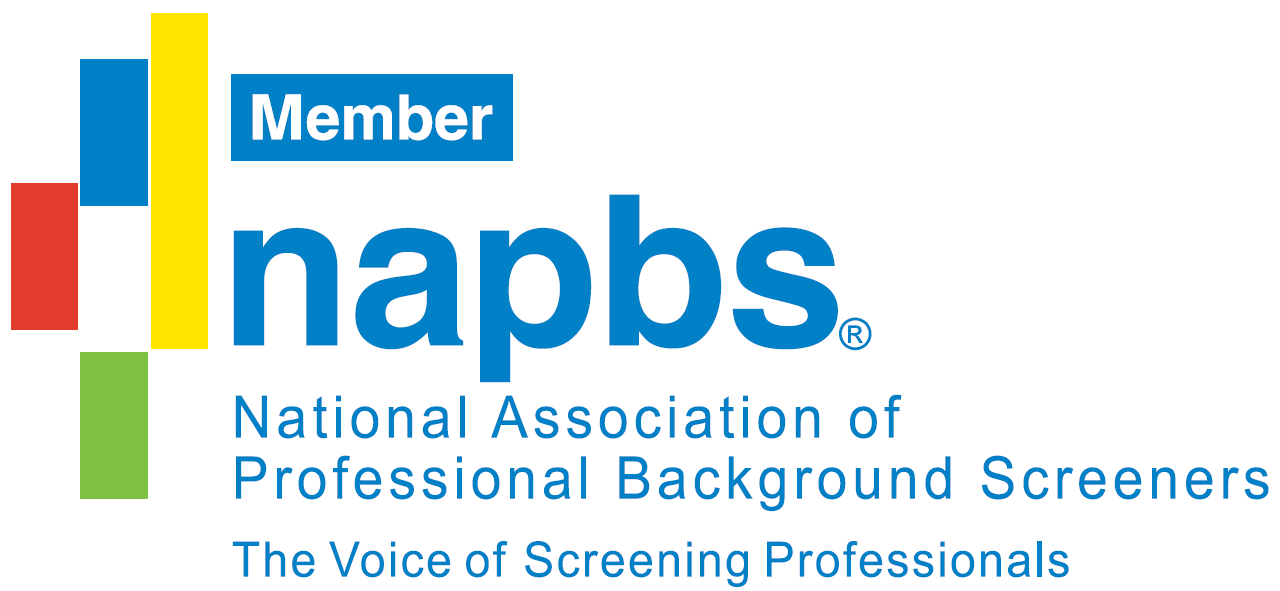 NAPBS-Member-Logo